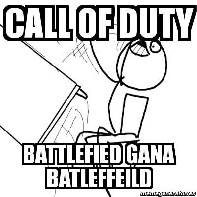 Rage Guy Meme Generator - meme desk flip rage guy call of duty battlefied gana