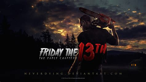 Seven Friday Terlaris friday the 13th the redeemable codes for xbox one
