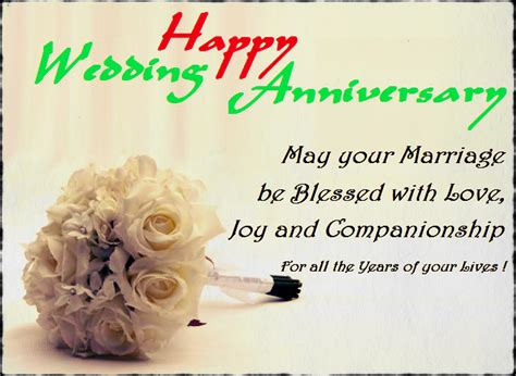 Wedding Anniversary Greetings And Messages by Happy Wedding Marriage Anniversary Pictures Greeting Cards