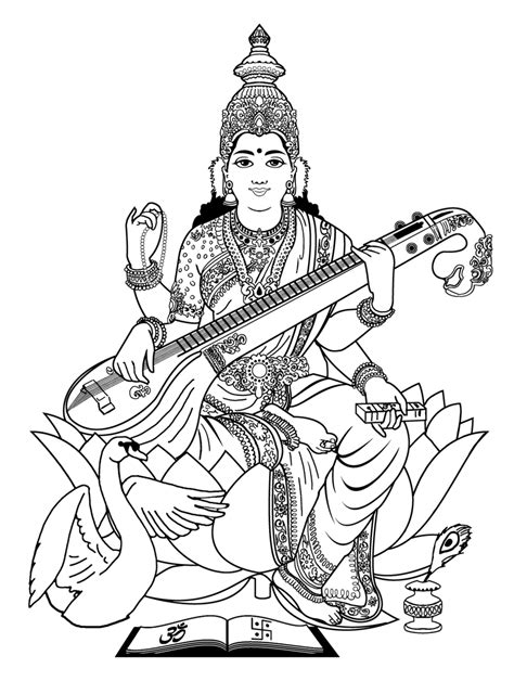 india coloring pages for adults india bollywood coloring pages for adults coloring