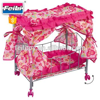baby doll cribs and beds feili toys diy baby doll bed baby doll cribs and beds