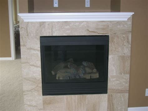 nice fireplaces nice tile fireplaces on fireplaces jl remodeling inc