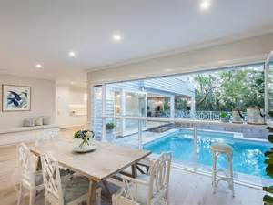 queensland home design and living magazine gorgeous htons house in queensland desire empire