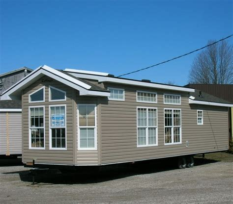 canada mobile home for sale buy sell rent adpost
