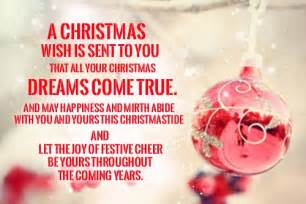 merry christmas quotes wishes