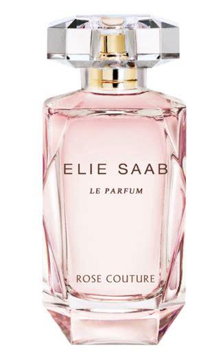 Parfum Original Jo Malone Roses 30 Ml Eropa No Box 1 elie saab le parfum couture nouveaux parfums