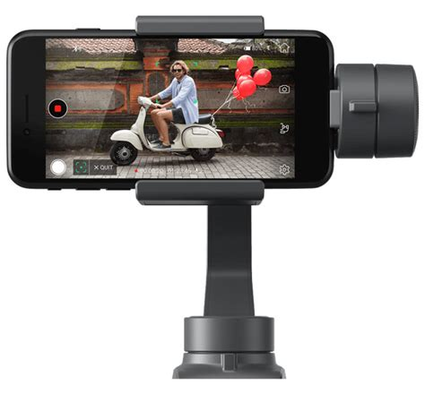 Termurah Ready Dji Osmo Mobile Combo 2 Battery Osmo Base Resmi 1 dji shows iphone ready osmo mobile 2 gimbal with better battery easier controls