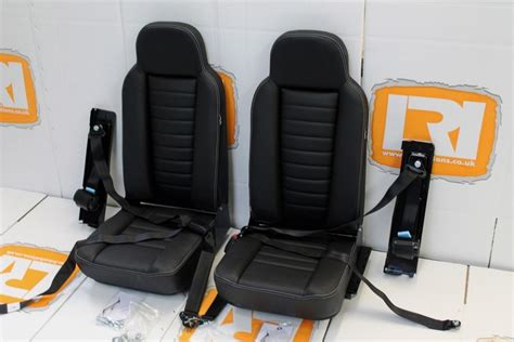land rover defender interior back seat corbeaus cubby forward facing rear seats interior fit