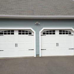 performance overhead door 28 photos garage door