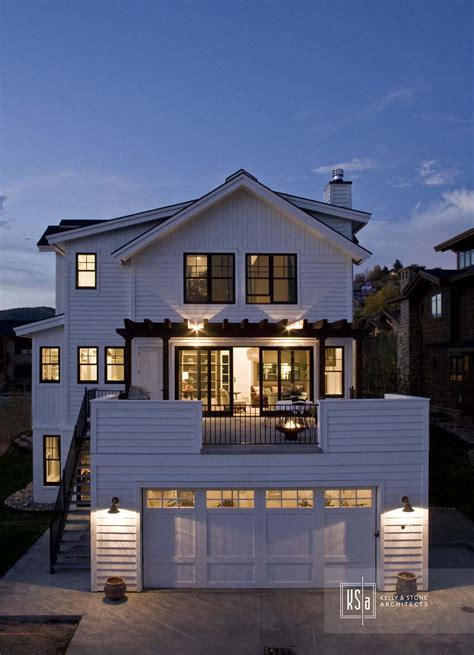 town steamboat farmhouse photo gallery kelly stone
