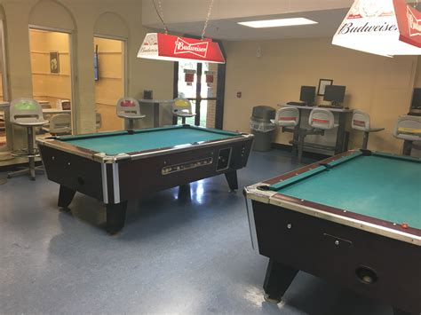 bowling alley with pool august 2017 the everyday financial planner