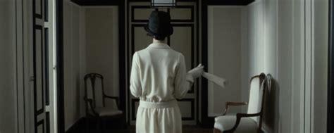 Coco Chanel Interior Design by Black And White Coco Chanel And The Gorgeous Interior