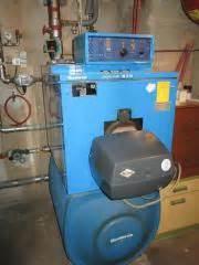 luftbefeuchter für kamin oel heizkessel gebraucht kaufen 3 st bis 70 g 252 nstiger