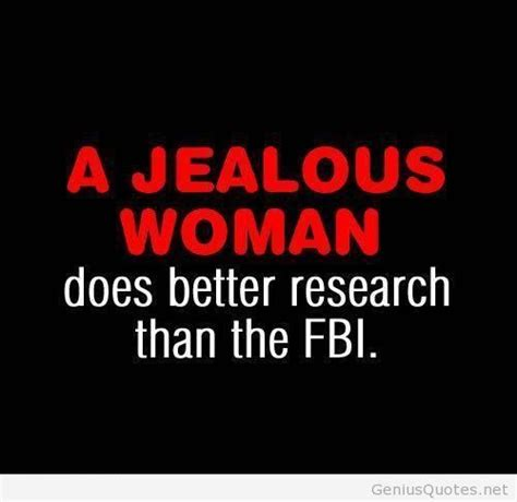 Jealousy Quotes Jealousy Quotes
