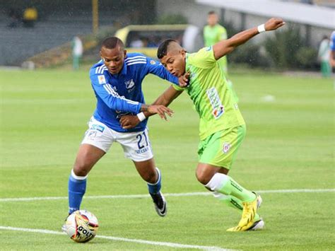proxima fecha liga aguila 2016 de futbol proxima fecha liga aguila 2016 de futbol
