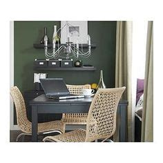nandor chair ikea office on pinterest meeting rooms office designs and ikea