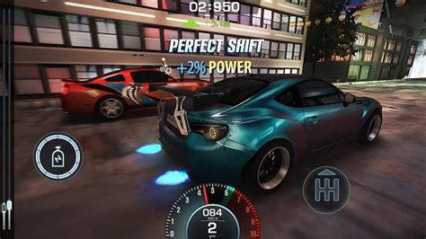 drag racing hack apk drag battle racing mod apk unlimited gold andropalace