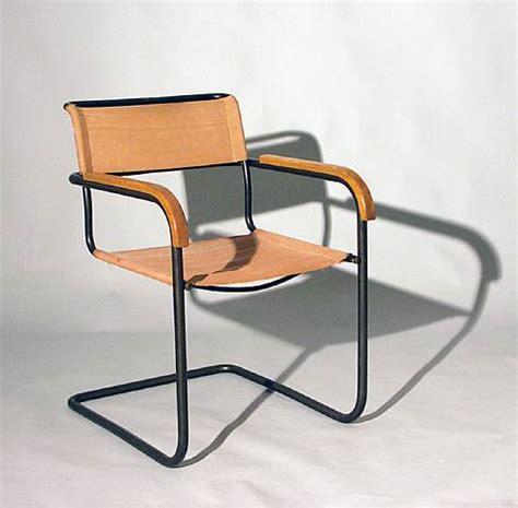 pin marcel breuer chair b32 quot cesca chair gebr 195 194 188 der