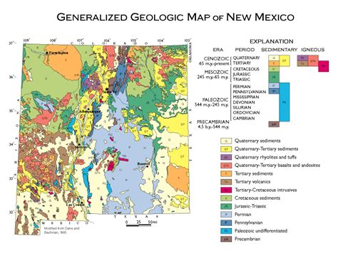 pin by laura mcdonald on santa fe toas new mexico quot my next new mexico map new mexico geologic map santa fe toas