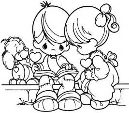 day coloring pages day coloring pages coloring pages for