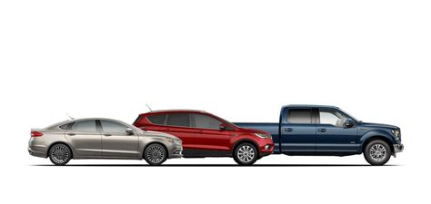 ford vehicles ford cars trucks suvs crossovers hybrids