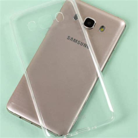 Ultrathin Samsung J5 2016 Abu Ultra Thin J5 2016 Soft J T0210 1 olixar ultra thin samsung galaxy j5 2016 100 clear