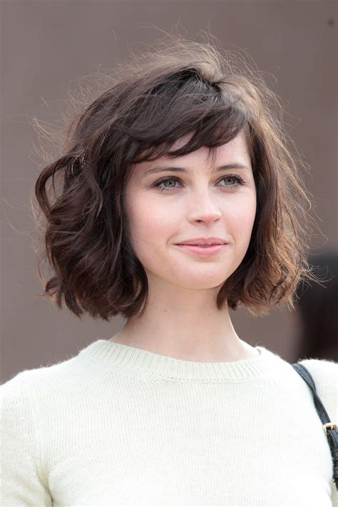 how to grow out a bob nicely 5 tips for rocking short hair like you mean it