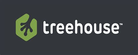 treehouse promo 40 team treehsoue coupons discount codes