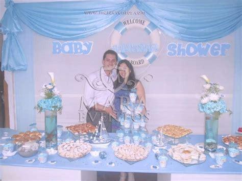 decoraciones baby shower idea decoraciones de baby shower para ni o best 25 adornos ideas on centro wedding
