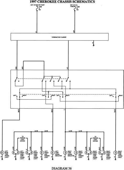 1998 jeep transmission wiring diagram 28 images 1998
