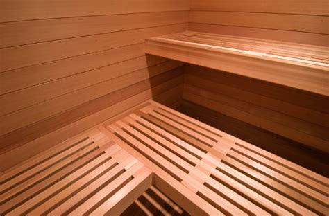 sauna bench design sauna design amp construction build blog sauna bench sauna