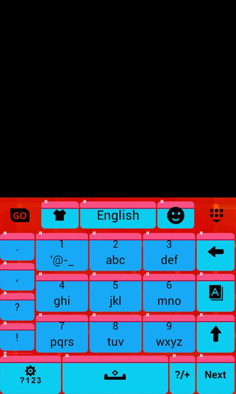 beautiful themes free download for android beautiful theme go keyboard free android theme download