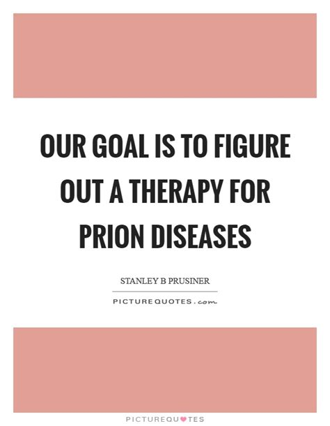figure therapy quotes therapy quotes therapy sayings therapy picture quotes
