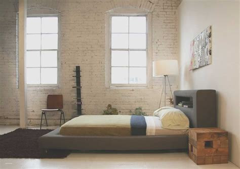 elegant bedrooms tumblr lovely bedroom design tumblr creative maxx ideas