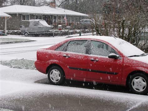 In Gedachten Houden by 14 Winterse Tips Die Iedere Automobilist In Gedachten Moet