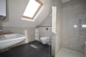 Loft Conversion Bathroom Ideas by Home Extension Loft Conversion Amp Refurbishment