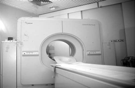 risonanza magnetica pavia recapiti istituto di radiologia universit 224 di pavia