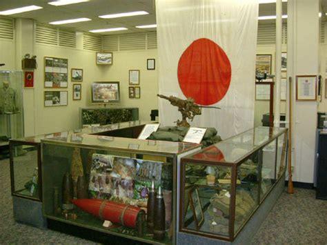 Battle Of Okinawa Museum Display | beneath the battle of okinawa the japan times