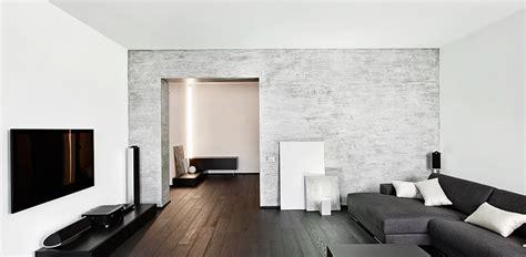 Faire Une Ouverture Dans Un Mur 4925 by Agrandir Une Ouverture Dans Un Mur Porteur Mur Porteur