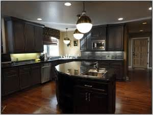 best color to paint kitchen best color to paint kitchen with cabinets painting