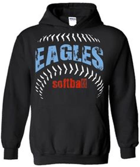 school hoodie design ideas 1000 images about t shirts on pinterest softball