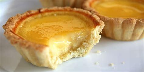 membuat kue vegetarian resep kue lontar pie susu khas papua miulan store