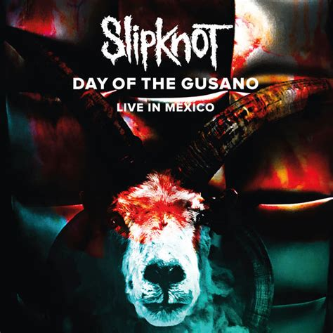 slipknot before i forget download before i forget slipknot download and listen to the album