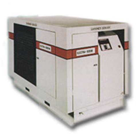 gardner denver 174 air compressor parts industrial air power