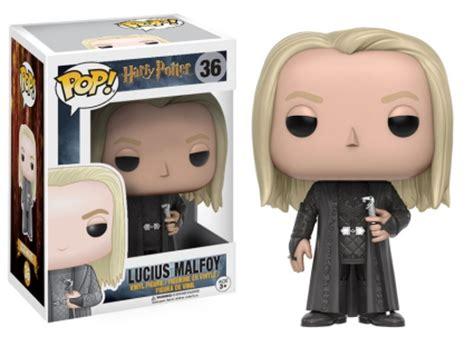 Funko Pop Minerva Mcgonagall Harry Potter funko pop harry potter figures checklist exclusives list gallery variant