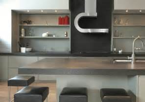 designer kitchen hoods modern kitchen range hoods britannia living interior