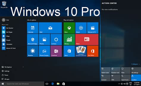 full version windows 10 pro microsoft windows 10 professional 2017 free download all