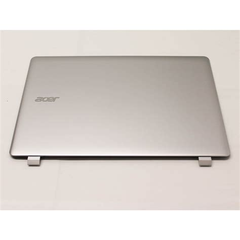 Lcd Laptop Acer Aspire 4739z 60 mntn7 031 acer aspire v3 111 lcd cover new original fast shipping covers laptop