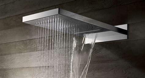 Corian Platten Kaufen by Corian Platten Dusche Komplettbad Unter Der Dachschr 228 Ge