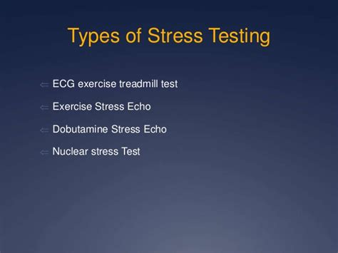 The Fashion Quiz Episode 12 Stress And The City by Stress Test Lecture